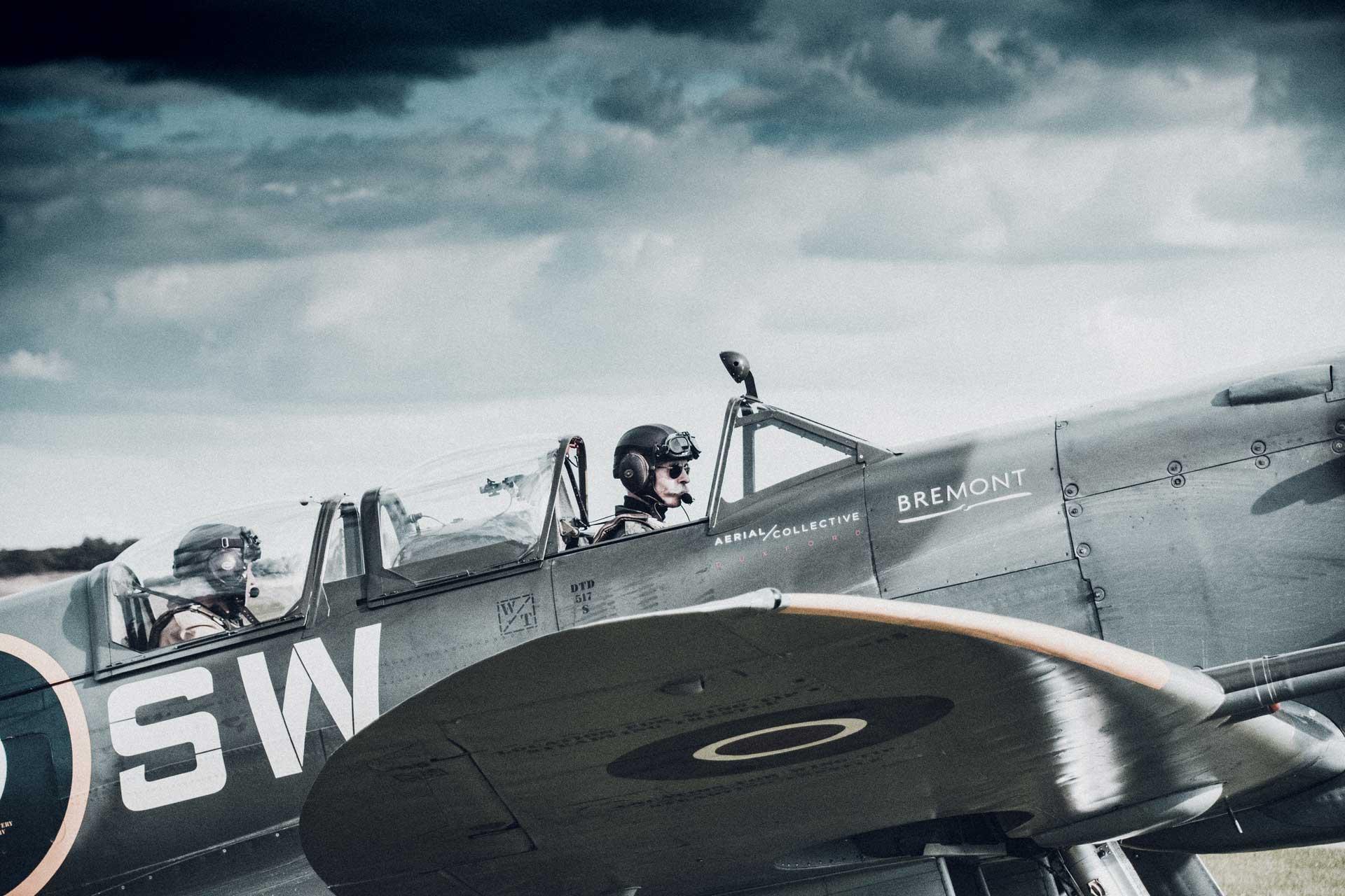 Spitfire-Portrait-Imperial-War-Museum