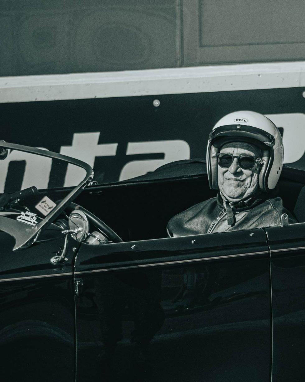 Hot-Rod-Driver-Portrait