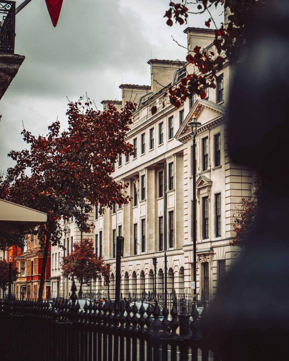 London-55