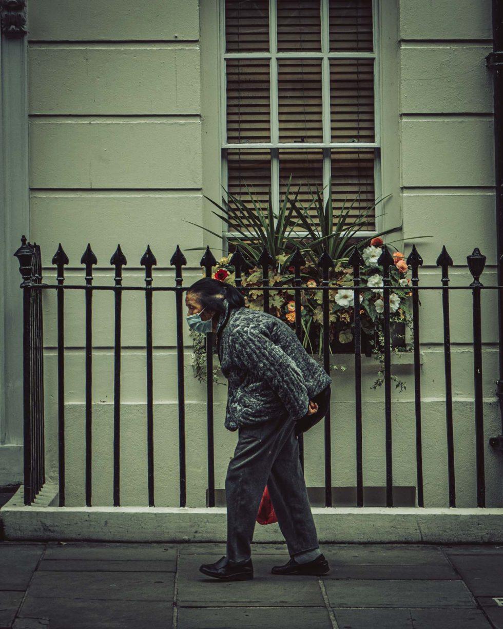 London-65